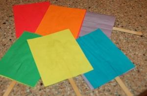 colors001