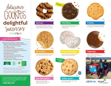 LBB_SHARE_Cookie Nutrition Flyer_6.12.15_v17_Consumer